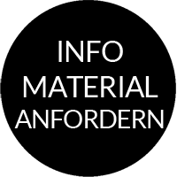 Infomaterial